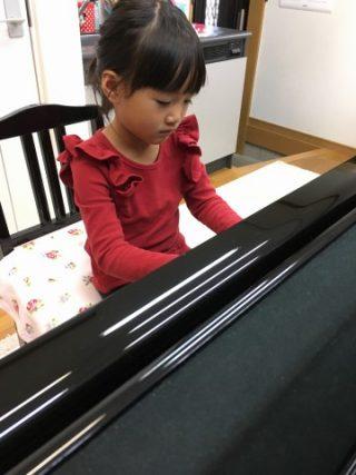 りおちゃんピアノ2